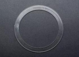Термокольцо 35 (150шт)