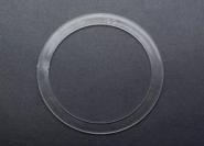 Термокольцо 55 (150шт)