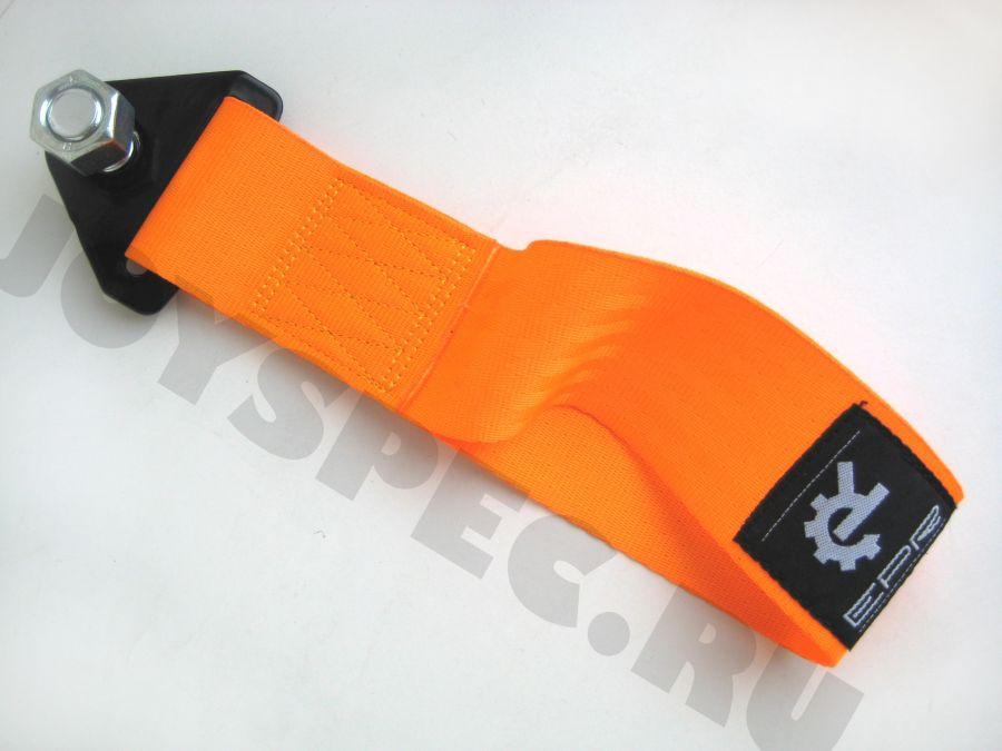 Петля буксировочная EPR Оранжевая