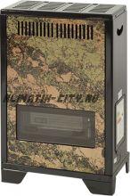 Печь-камин газовый INFIRE FLOOR TG-4000 SFG