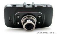 Видеорегистратор SH-ME HD-8000SX