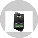 Передатчики видеосигнала