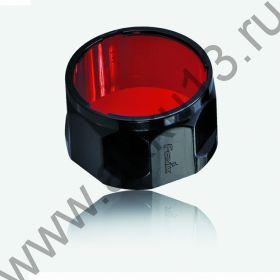 Фильтр Fenix AOF-L красный