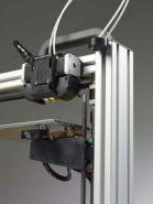 3D принтер Felix 3.0, один экструдер