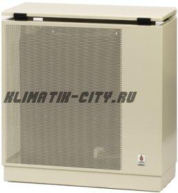 Газовый конвектор FEG EURO GF 35 P (дымоходный)