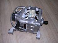 СМА_Двигатель INDESIT (095348/196728) Липецк