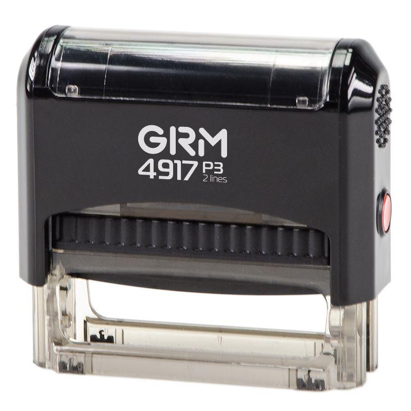 Оснастка автоматическая для штампов GRM