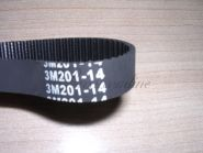 Ремень_3М201-14