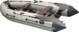 Адмирал 360S