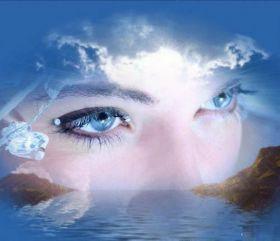 Видео-курс по восстановлению зрения