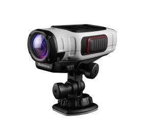 Экшн камера Garmin Virb Elite GPS