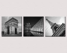 Париж,Париж