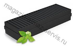 Высокоэффективный фильтр HEPA - фильтр H11 для ТИОН О2