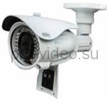 Уличная видеокамера Pro-30IHZ80