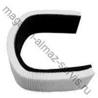 Сменные фильтры JR-M-A для установки MARTA
