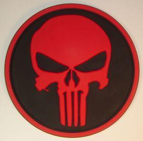 Punisher (Каратель)