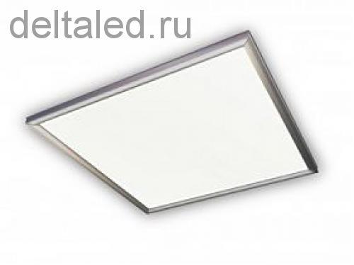 Ультра-тонкая светодиодная панель 600*600 48 ВТ