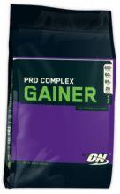 Optimum Pro Complex Gainer