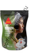 """Кофе """"Delta Brasil"""" молотый  250 гр"""