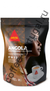 "Кофе ""Delta Angola"" молотый  250 гр"