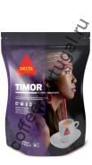 "Кофе ""Delta Timor"" молотый  250 гр"