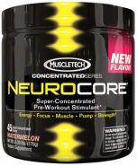 Neurocore