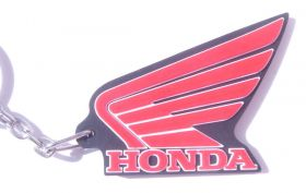 Honda Moto брелок