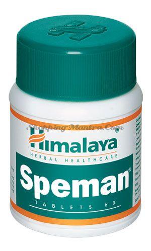 Спеман бады Хималая / Himalaya Speman