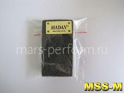Камень для тримминга средний MADAN