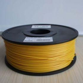 КатушкаABS-пластикаESUN1.75мм1кг.,золотистая(ABS175J1)