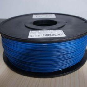 КатушкаABS-пластикаESUN1.75мм1кг.,синяя(ABS175U1)