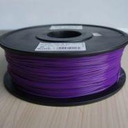 КатушкаPLA-пластикаESUN1.75мм1кг.,пурпурная(PLA175Z1)