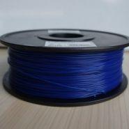КатушкаPLA-пластикаESUN1.75мм1кг.,синяя(PLA175U1)