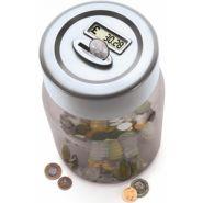 Копилка с счетчиком монет