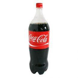 Coca-Cola 2л.