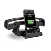 Кнопочные мобильные телефоны