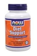 Диет саппорт(Diet Support  )             120 капсул