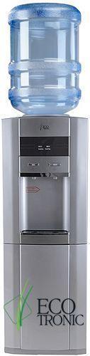 Кулер для воды Ecotronic G2-LF с холодильником