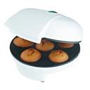 Прибор для приготовления кексов Smile WM 3605 (код 17)