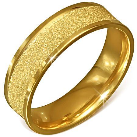 Кольцо RLRC52511