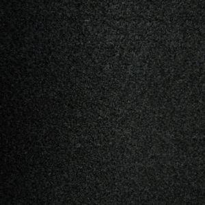 """Автомобильный карпет """"Черный"""""""