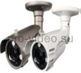 Уличная видеокамера Pro-IB2M03H1V-A