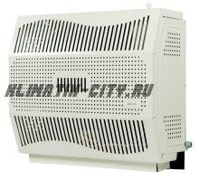 Конвектор газовый Alpine Air DT-5000