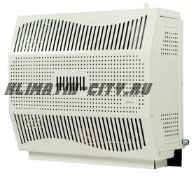 Конвектор газовый Alpine Air DT-11000
