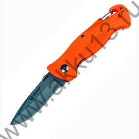 Складной Нож Ganzo G611