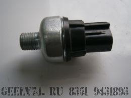 Датчик давления масла Geely CK, MK E020600005