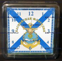 Часы средние Каспийская флотилия ВМФ