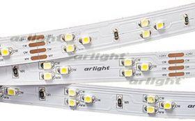 Лента светодиодная LUX /мультибелая LE5000 SMD3528 450LED 24V