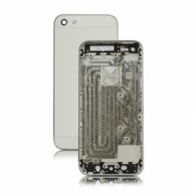 Замена корпуса Iphone 5 White