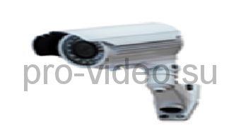 Уличная водонепроницаемая IP камера H64S2 + IMX222 (кронштейн) c Wi Fi